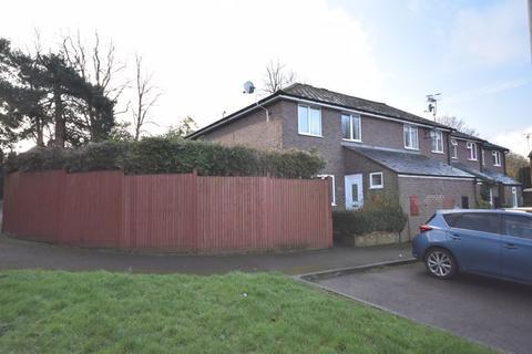 3 bedroom house for sale - Fremlin Close, Tunbridge Wells
