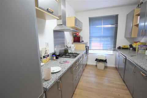 2 bedroom house to rent - Highgate, Durham