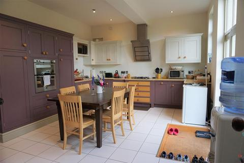 3 bedroom cottage to rent - The Stables, West Street, Oundle