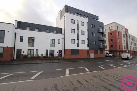 1 bedroom apartment for sale - Winchcombe Street, Cheltenham