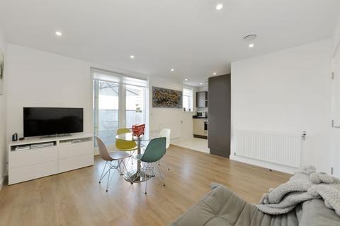 2 bedroom apartment for sale - Celestial House, Poplar, E14