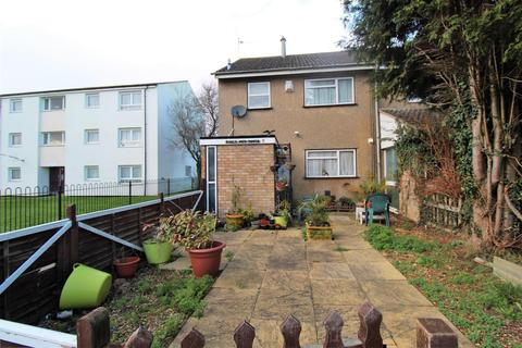 3 bedroom house for sale - Buckle Close, Luton