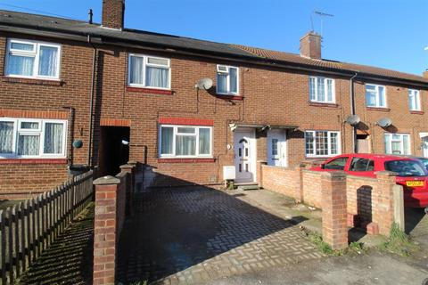 3 bedroom house for sale - Solway Road South, Luton