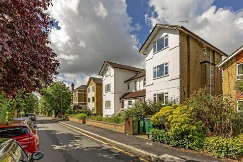 2 bedroom flat for sale - Aston Court, Lansdowne Road, Wimbledon