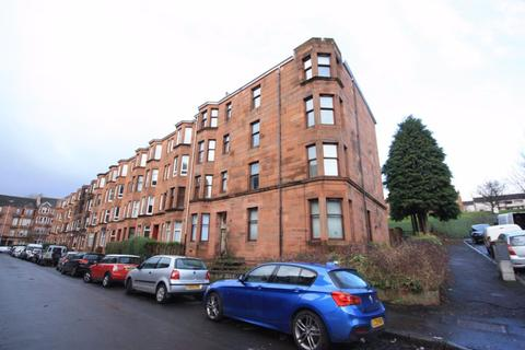 2 bedroom flat to rent - Flat 1/1, 16 Kennoway Drive