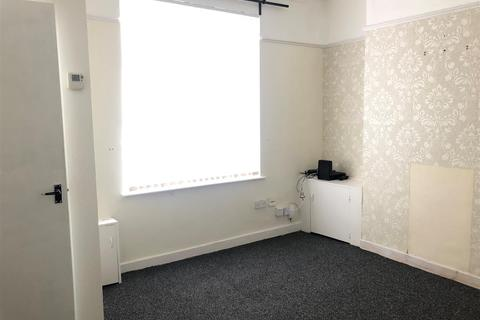 2 bedroom terraced house to rent - Stepney Grove, Liverpool
