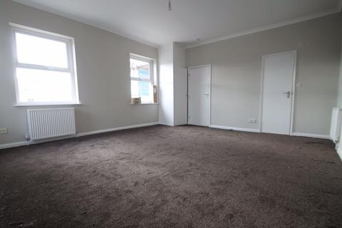 Studio to rent - Chatham Place, Brighton, East Sussex
