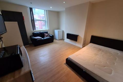 1 bedroom house share to rent - Estcourt Avenue, Headingley, Leeds, LS6 3ES