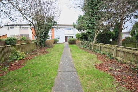 3 bedroom house for sale - Caldane, Hull