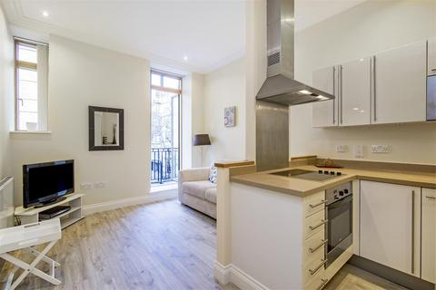 1 bedroom flat to rent - Westminster Green, 8 Dean Ryle Stree, London