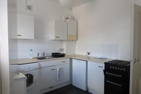 2 bedroom flat to rent - 64a Derby Road, Long Eaton, Nottingham