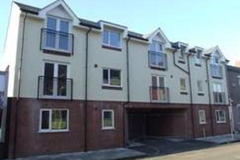2 bedroom apartment to rent - Dalton Court, Close Street
