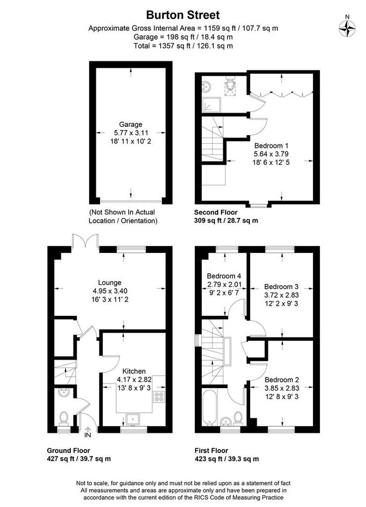 Floorplan: Burton Street.jpg