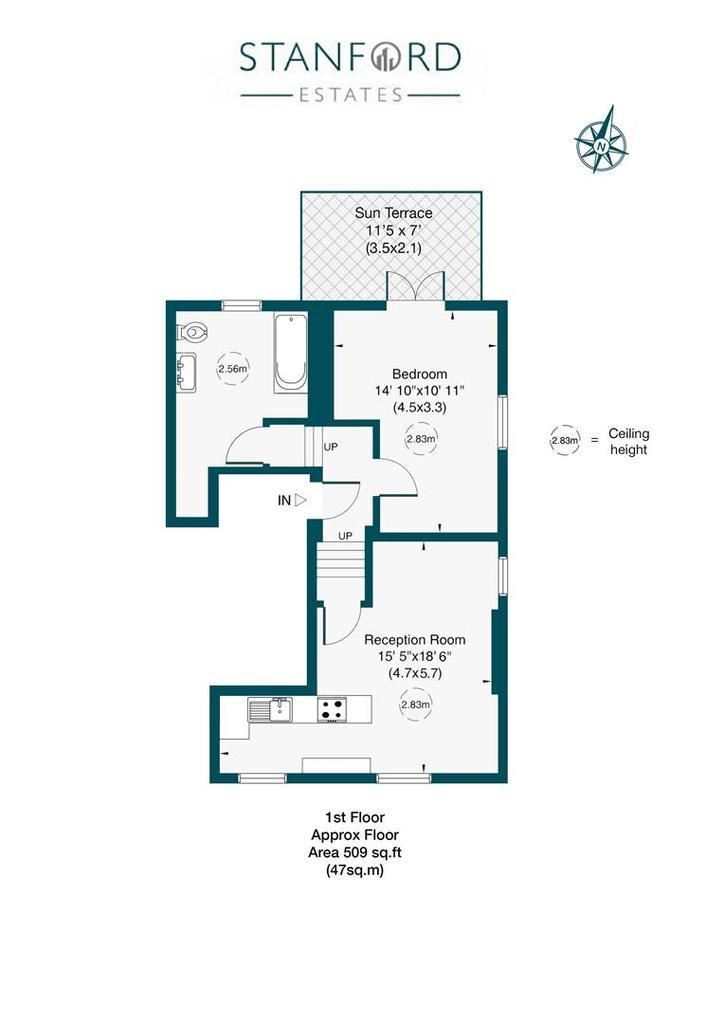 Floorplan: For  Stanford.jpg