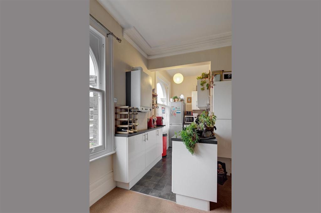 FFF 52 Mount Pleasant Road SE13   Kitchen.jpg