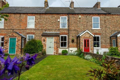 2 bedroom cottage for sale - Northfield Terrace, York