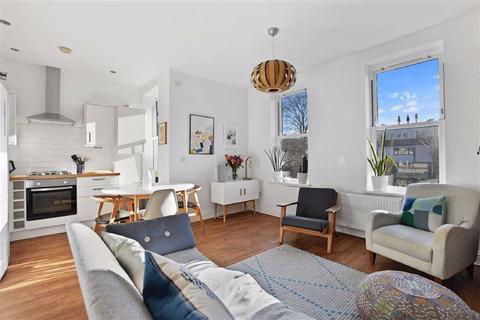 2 bedroom flat for sale - Inglemere Road, Forest Hill