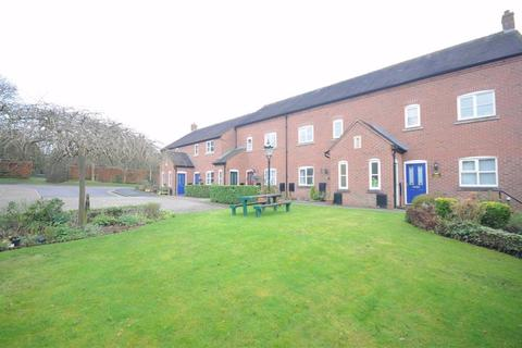 1 bedroom flat for sale - Miller's Gate, Stone