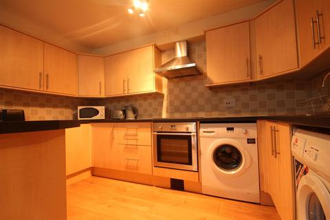 2 bedroom apartment to rent - The Chare, City Centre