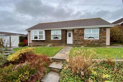 2 bedroom detached bungalow for sale - Wembury, Plymouth