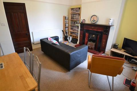 4 bedroom house to rent - Newfoundland Road, Heath, Cardiff