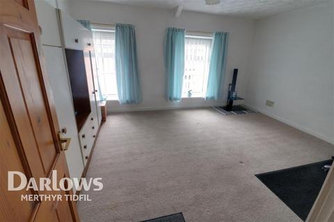 2 bedroom terraced house to rent - Volunteer Street
