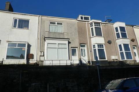 2 bedroom flat to rent - King Edwards Road, Swansea