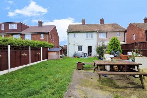 3 bedroom semi-detached house for sale - Wellcome Avenue, Dartford