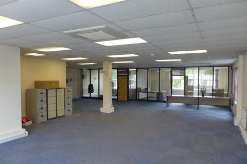 Office to rent - Arundel Road, Uxbridge