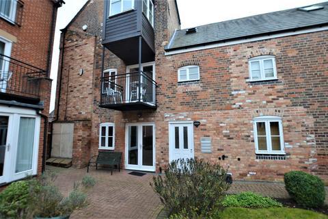 2 bedroom apartment for sale - Millgate, Ashbourne Road, Derby