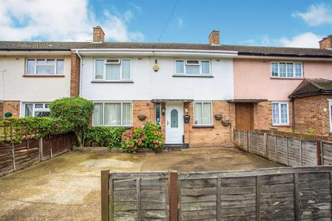 3 bedroom terraced house for sale - Laurel Lane, West Drayton