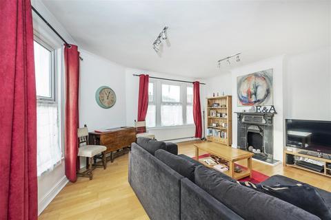 1 bedroom apartment for sale - Merton Road, Wimbledon