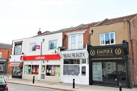1 bedroom flat for sale - Eastney Road, Southsea