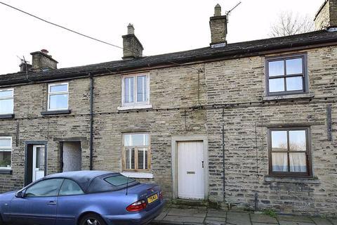 2 bedroom cottage for sale - Chancery Lane, Bollington