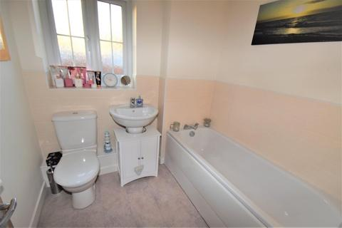 3 bedroom semi-detached house for sale - Abbey Green, Spennymoor