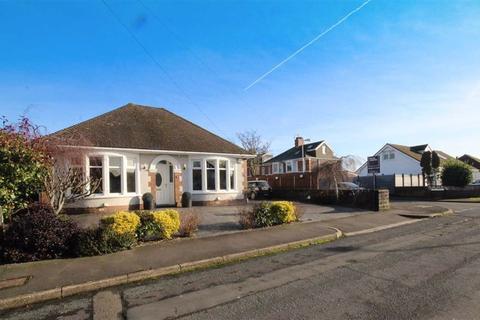 2 bedroom detached bungalow for sale - Lon-Y-Parc, Whitchurch, Cardiff