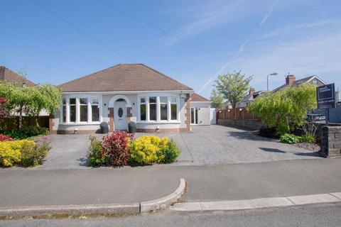 2 bedroom detached bungalow for sale - Lon-Y-Parc, Whitchurch, Cardiff
