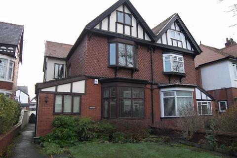 1 bedroom apartment - Victoria Road, Lytham St Annes, Lancashire