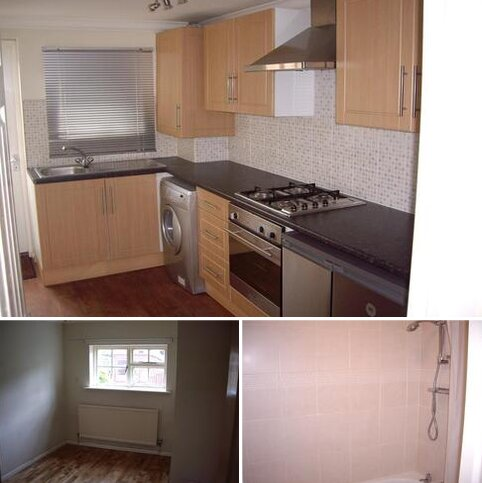1 bedroom flat to rent - William Street, ReadIng, BerkshIre, RG1