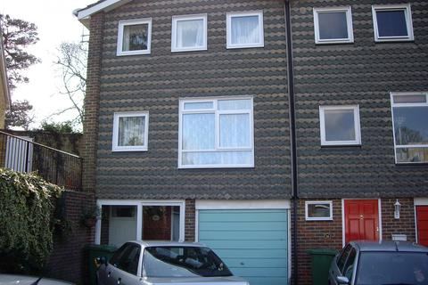 3 bedroom end of terrace house to rent - Bracknell, BerkshIre, RG12