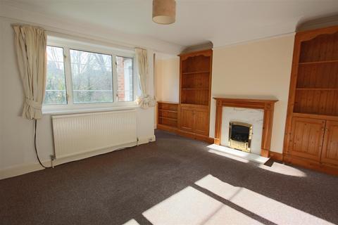 3 bedroom flat to rent - London Road, Preston, Brighton