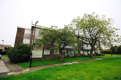 1 bedroom flat to rent - Broomley Court, Red House Farm