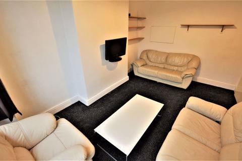 4 bedroom house to rent - Beechwood Grove, Leeds