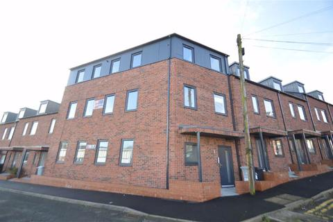 2 bedroom apartment for sale - Crossall Street, Macclesfield