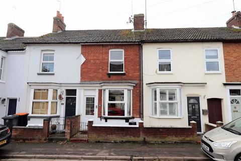 2 bedroom terraced house for sale - Regent Street, Leighton Buzzard