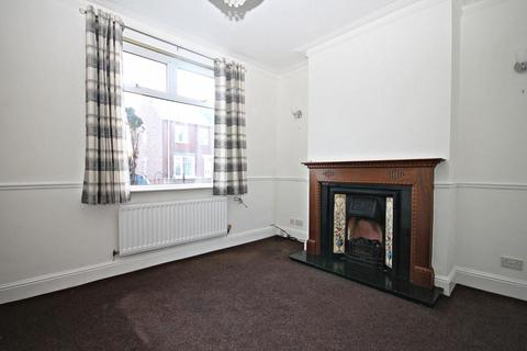 2 bedroom terraced house to rent - High Jobs Hill, Crook