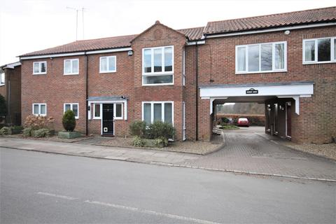2 bedroom apartment to rent - Low Road West, Shincliffe, Durham