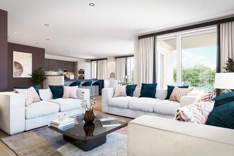3 bedroom terraced house for sale - Bittacy Hill, Mill Hill, LONDON