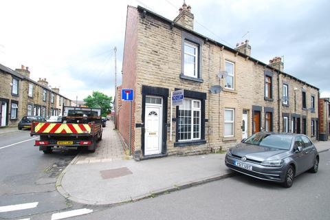 2 bedroom terraced house to rent - Clarendon Street, Barnsley S70