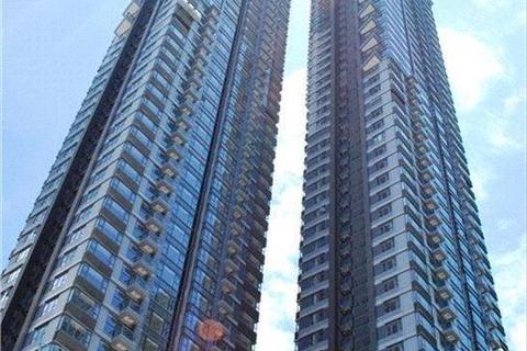 4 bedroom apartment - Serenade, 11 Tai Hang Road, Island East